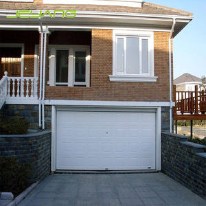 주거 단면 best garage 문 panels prices