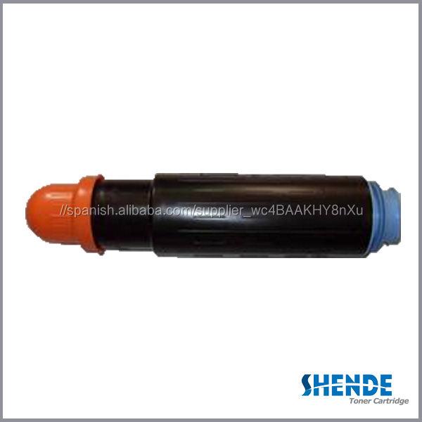 toner npg25 c-exv11 gpr15 para fotocopiadora canon ir2270 / 2870 / 2230 /2830 /3025