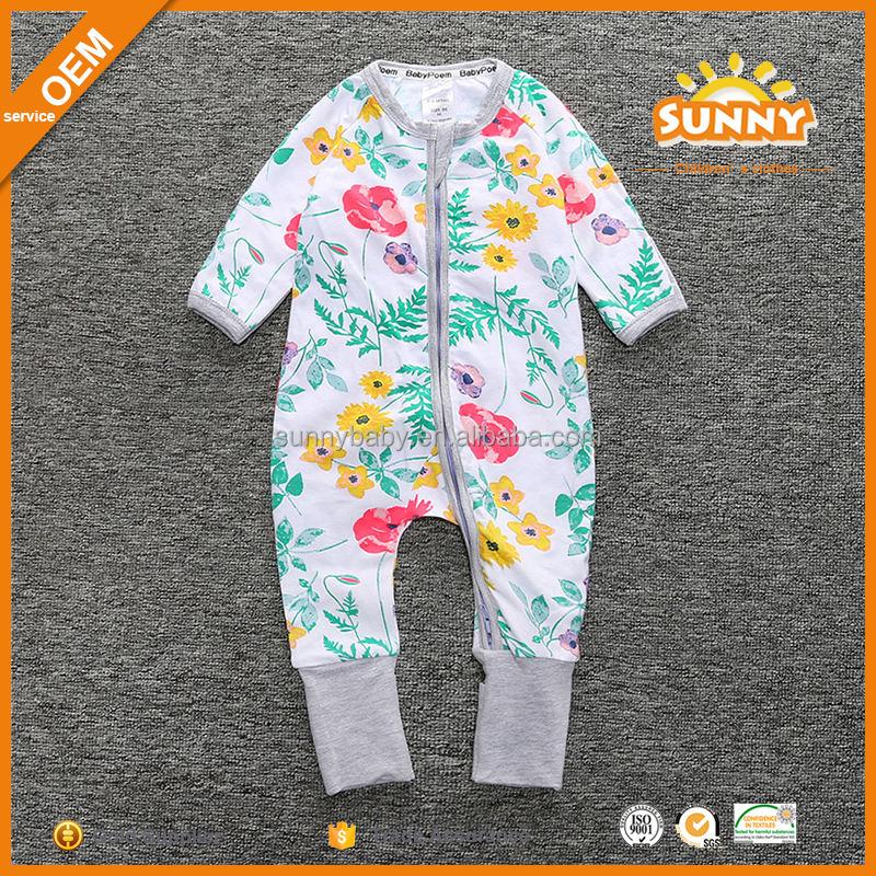 安いベビーファッション韓国新しいファッション用キッズwer赤ちゃん生き抜く