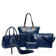 2015 Matching Italian Shoe and Bag Sets Designer Shoes and Bags to Matching Handbag OEM Bag Factory