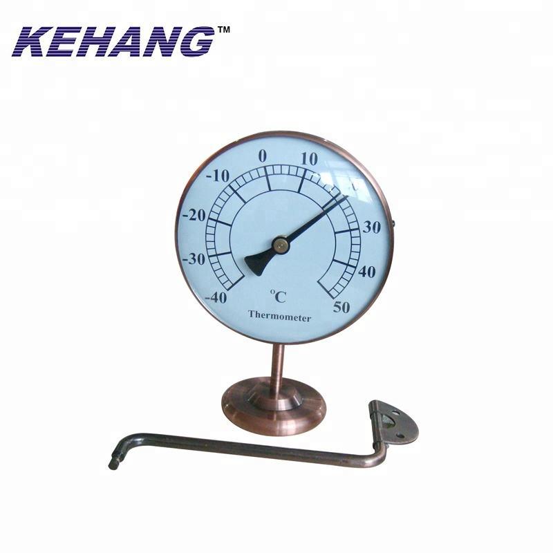 Hediye fantezi açık araba <span class=keywords><strong>termometre</strong></span>