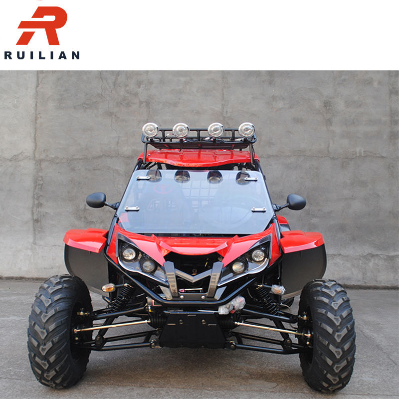 LA-15 EEC Street Legal Dune <span class=keywords><strong>Buggy</strong></span> <span class=keywords><strong>4X4</strong></span> 1100cc Drive