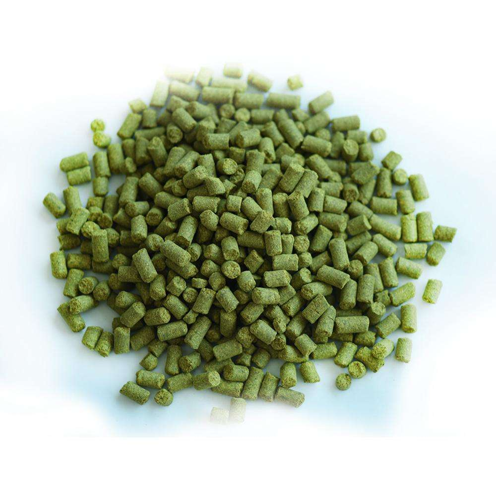 1 kg Beer Hop Pellet Home Brew Beer Making Hop DIY Beer Hop Pellet