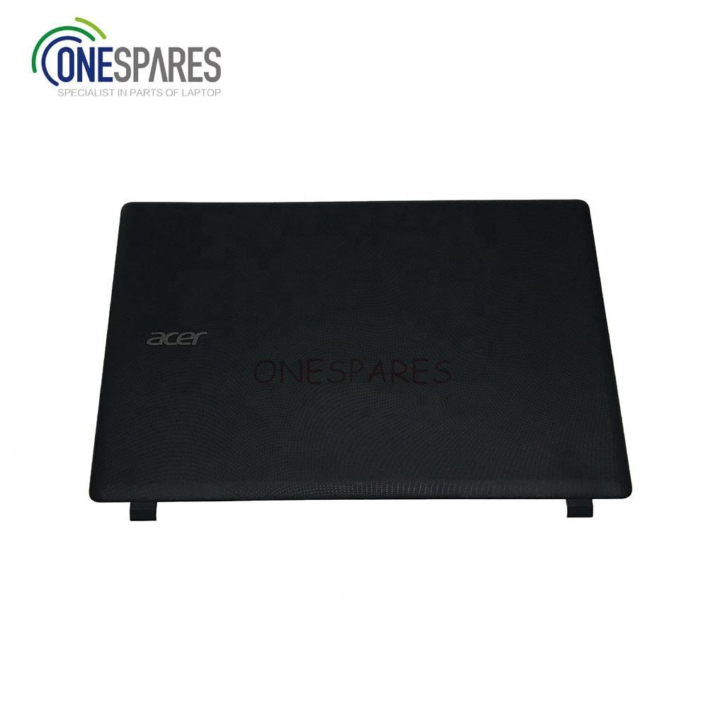 Acer C740 Chromebook LCD Back Cover Repair Part Used