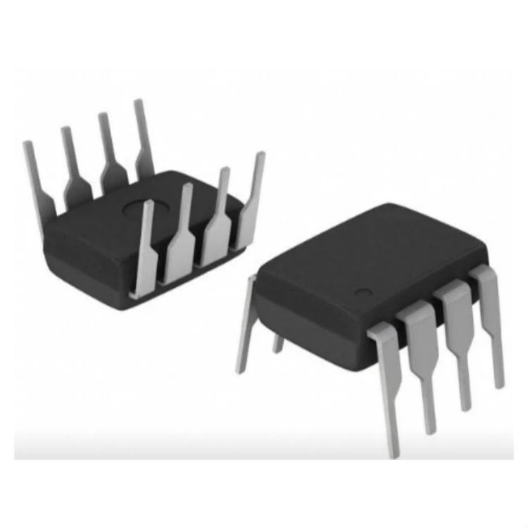 Original New PIC12F675-I/P integrated circuits PIC12F675-I/SN electronic components PIC12F675 Microcontroller IC 8-Bit
