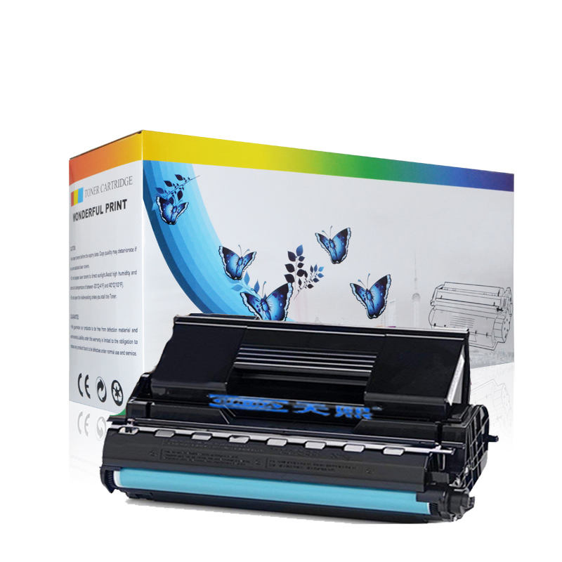 Best price toner cartridge 113R00779 Compatible For Versalink B7025 B7030 B703