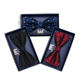 Wholesale Cheap Price Customized Logo Bow Ties