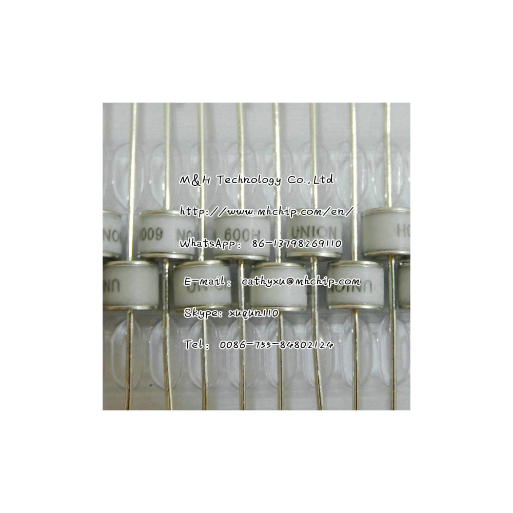 Stainless Steel 2x3.5x2 2x3.5x2 Legend Valve 105-738 20 Mesh Stainless Screen