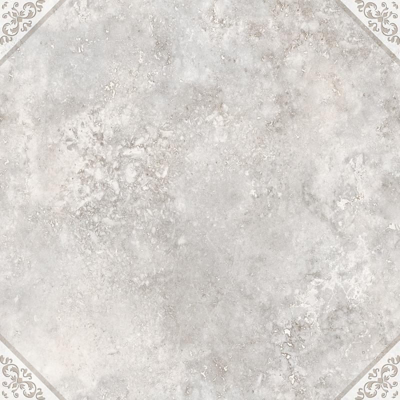 Cina Merci All'ingrosso 8x8 di ceramica home depot pavimento di piastrelle
