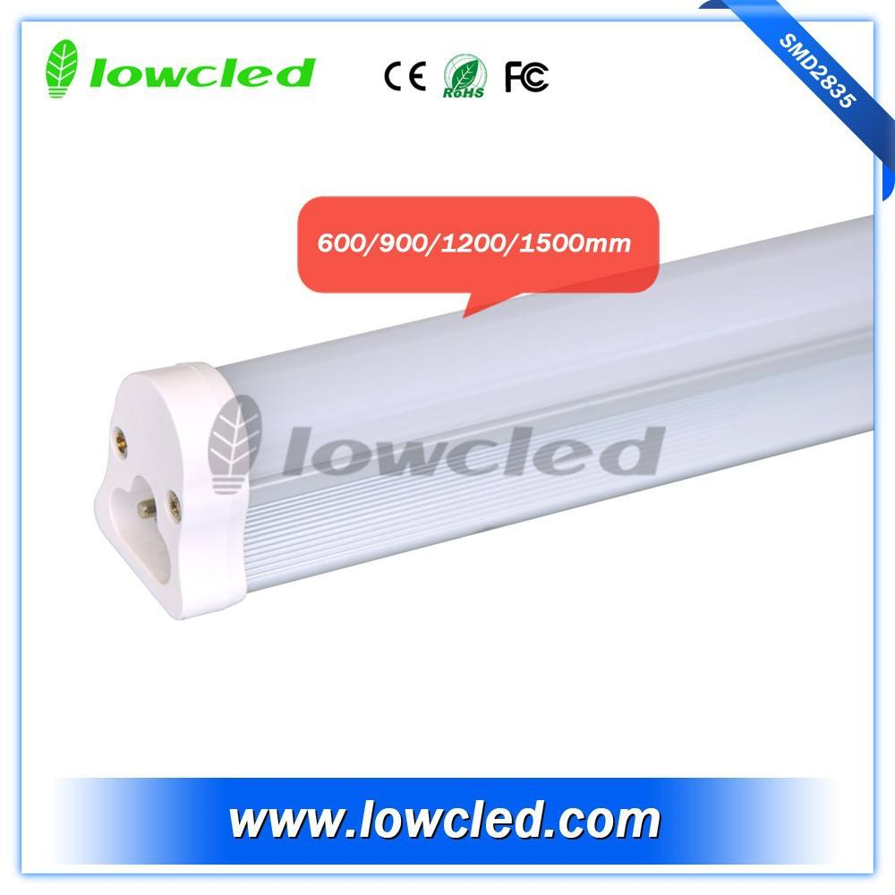 lowcled led <span class=keywords><strong>t</strong></span>üp <span class=keywords><strong>floresan</strong></span> t5