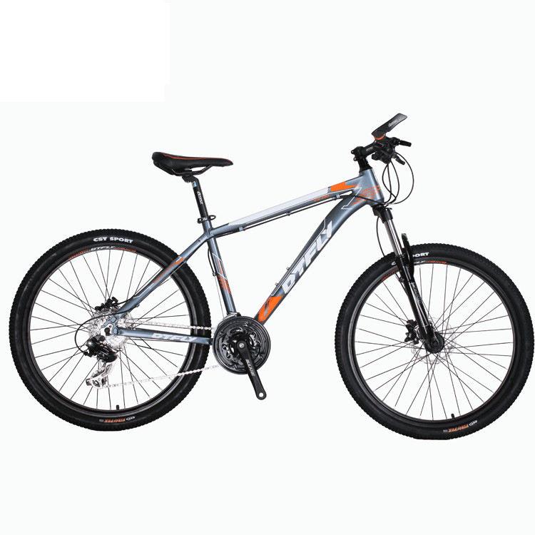 "Hot sale mountain bike bicycle one wheel/wholesale price bike mountain bicycle MTB disc brake/aluminum mountain bike 26"" MTB"