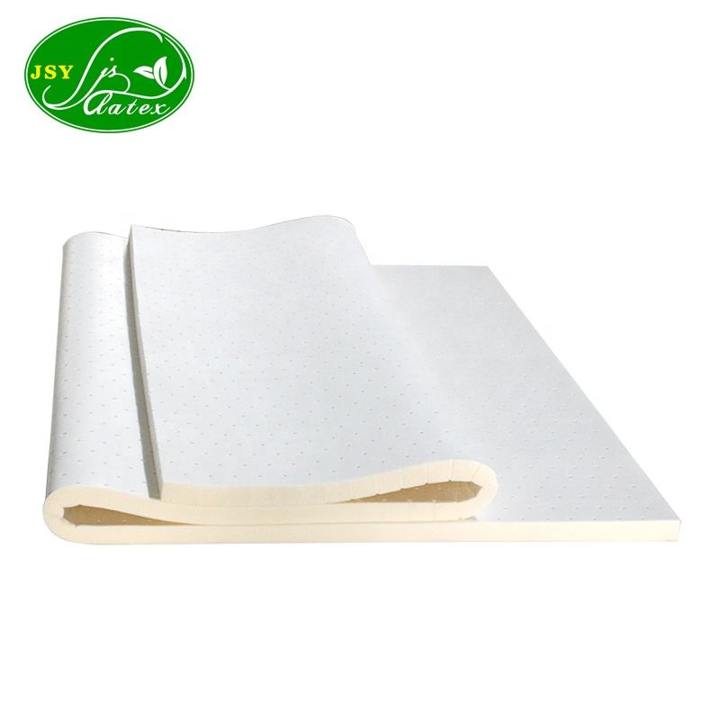 Fabricage groothandel ademend <span class=keywords><strong>matras</strong></span> <span class=keywords><strong>topper</strong></span>
