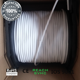 High quality 17vatc 19PATC Coaxial Cable For Satellite TV rohs cable silver wire