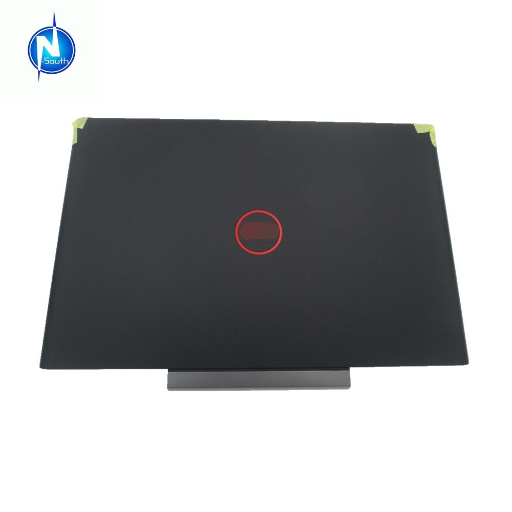 Hotsale laptop lcd tampa traseira UM cover for dell inspiron 15-7000 7567 7566 0FY8MR ap1qn000100