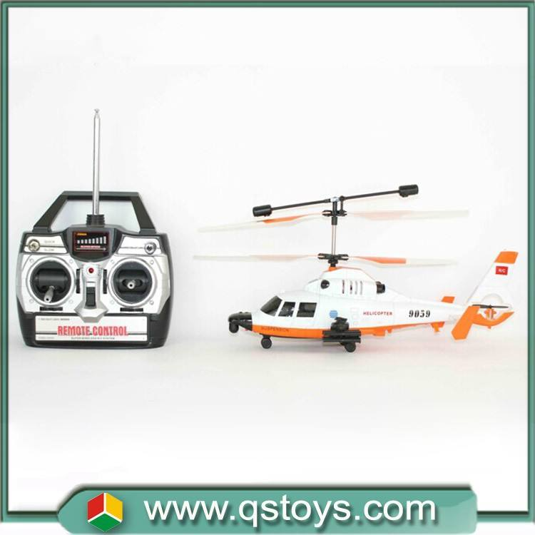 hot sell quadcopter toy 2015 rc helicopters new product