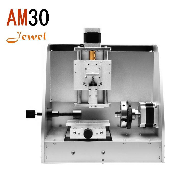 Diamond Faceting Machine AM30 M20 Jewellery Tools Wedding Rings Engraving Machine for Sale