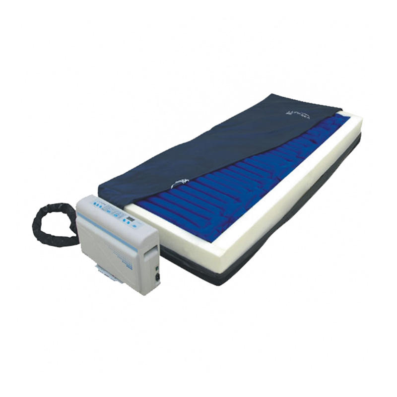 Medical Alternation And Suspension Massage Air Mattress Hospital Inflatable Air Mattress