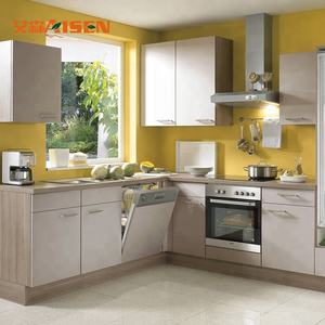 Durable And Elegant Kitchen Wall Unit Variants Alibaba Com