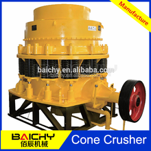 Production Line Stone Crusher, Roll Crusher, Crushing Machine Plant