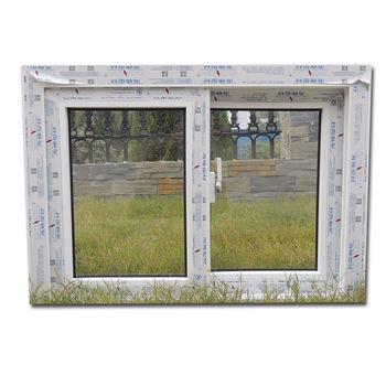 embalado Schüco alu-manecilla de ventana 214020 ventanas mango presillas ORIG