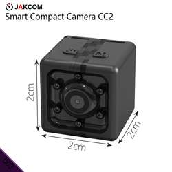 JAKCOM CC2 Smart Compact Camera New Product of Digital Camer