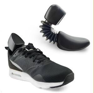 shoe stretcher, shoe stretcher