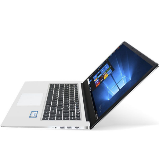 Ultra Slim 14.1inch Intel HD5000 Notebook Computer Best Laptops Prices in China i7 Gaming Laptop N1503