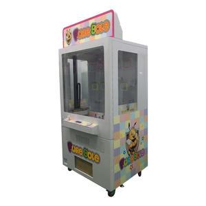 Игровые автоматы игра ключики официальный сайт казино вулкан вход