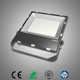 High Power Outdoor Flood Led Light Dimmable UV Rechargeable RGB 200 Watt Led Flood Light With IP65