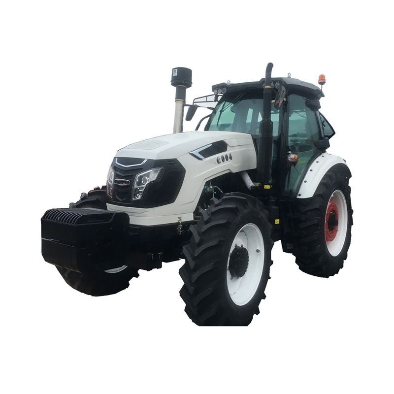 <span class=keywords><strong>30hp</strong></span> 4wd Mini <span class=keywords><strong>Tracteur</strong></span> <span class=keywords><strong>Agricole</strong></span> <span class=keywords><strong>Tracteur</strong></span> <span class=keywords><strong>Agricole</strong></span> À Vendre