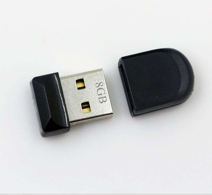 Quality stable Promotional custom mini 3.0 USB flash drive