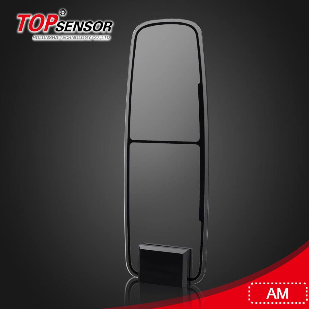 Système de sécurité eas, système eas antenne, cool la facilité