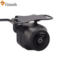 Sony Imx225 CCD chip 1000TV lines high quality rear view back up car camera reversing camera system