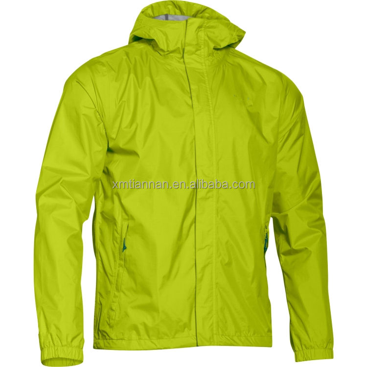 Jinjiums Womens Lightweight Jacker Womens Mountain Waterproof Ski Jacket Windproof Rain Hood Jacket Softshell Coat