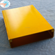 Hard Drive Hard Drive Enclosure Customized Extrusion Aluminum External Hard Drive Enclosure