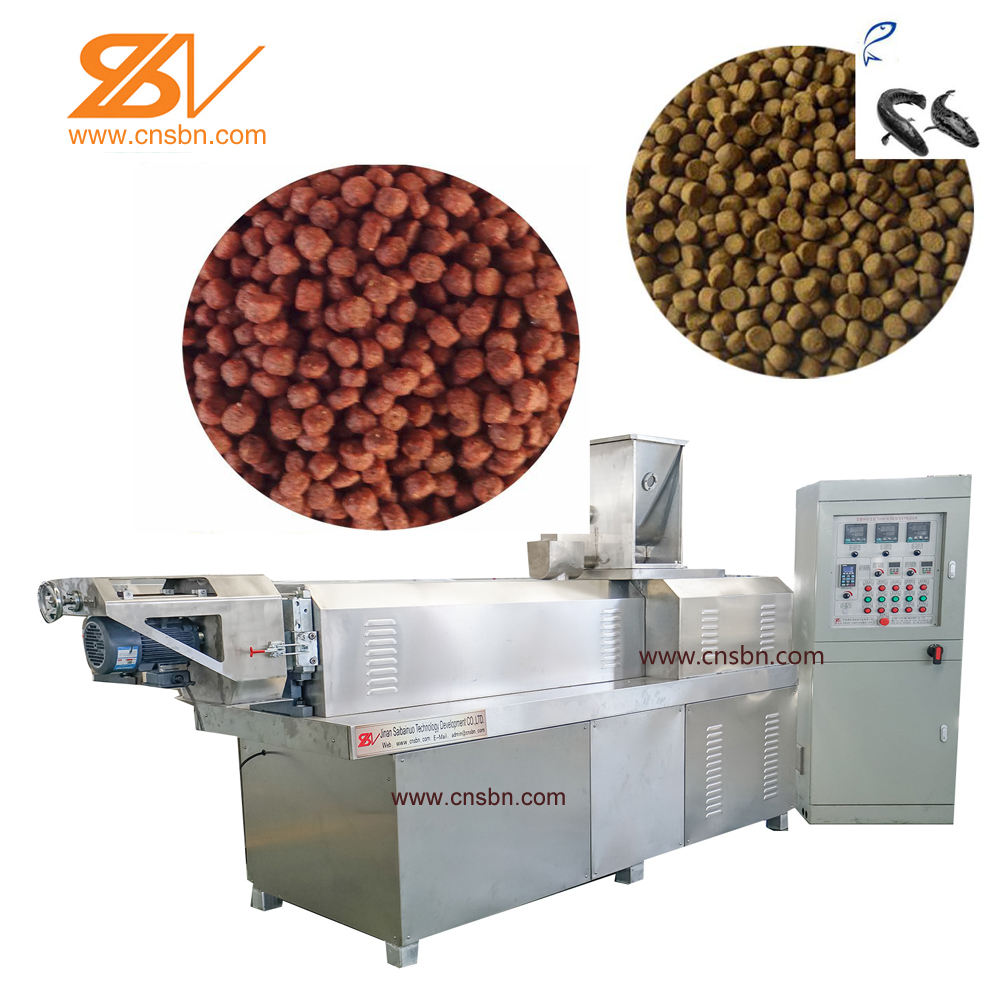 Hot Sales Tropical fish food machine/Fish Food Machine/Fish fodder Machinary