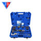DSZH hydraulic flaring expander tool kit