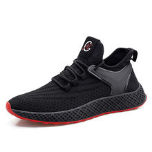 2020 New trend zapatillas hombre sneakers casual shoes men trainers