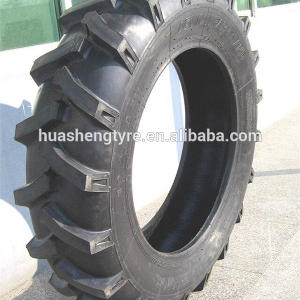 R1 pattern agricultural tractor tires 11.2x28 for farming
