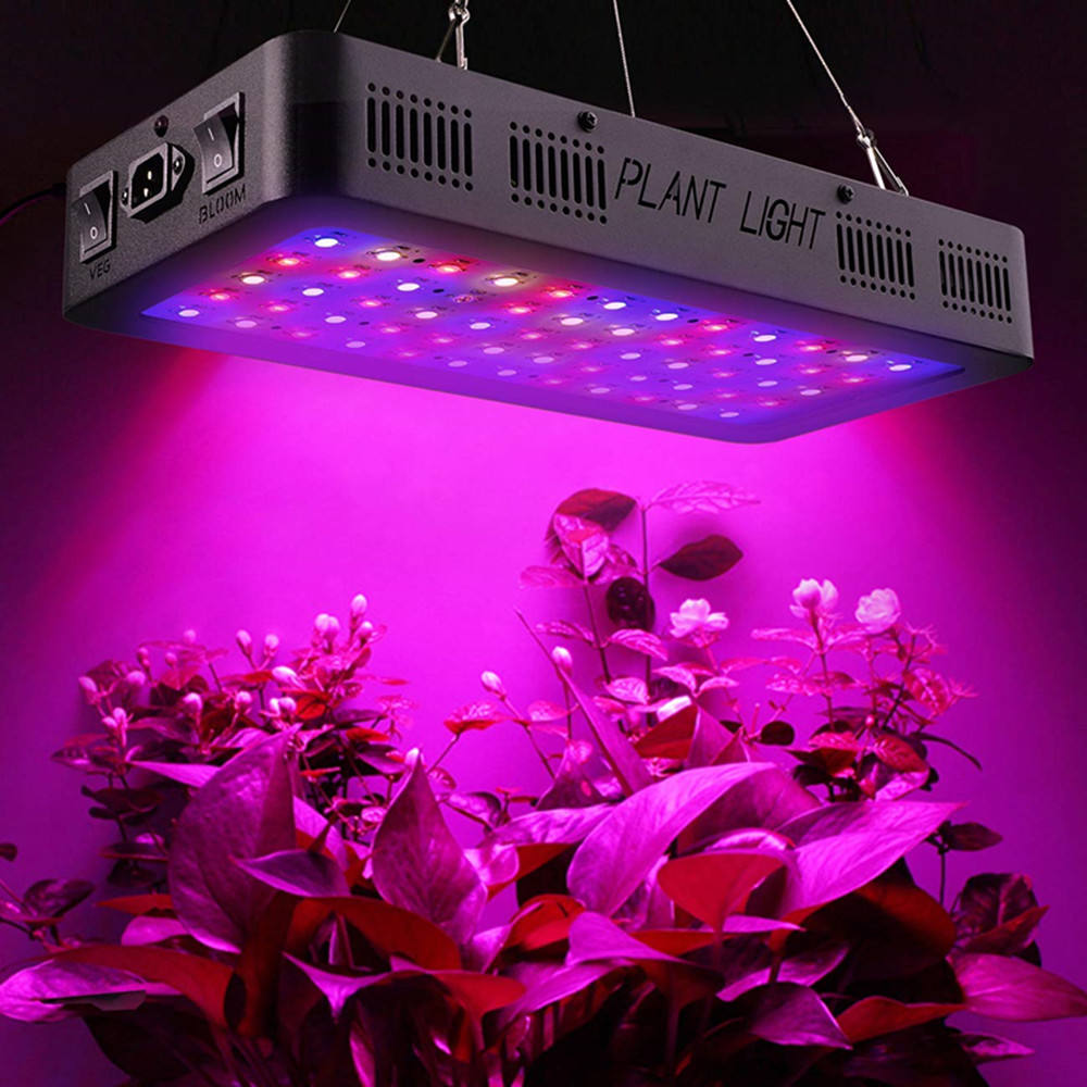 Greenhouse Indoor Tuin Plant <span class=keywords><strong>Light</strong></span> Veg En Bloei 600W 900W 1200W Volledige Spectrum <span class=keywords><strong>Led</strong></span> <span class=keywords><strong>Grow</strong></span> <span class=keywords><strong>Light</strong></span>