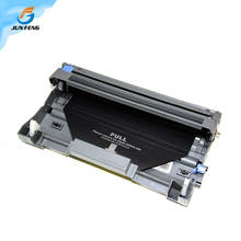 Toner cartridge 3250 compatible with Brother HL-5340d 5350dn 5370dn 5370dw DCP-8070d 8085dn MFC-8370dn 8880dn
