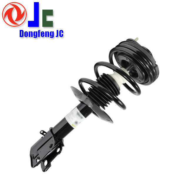 Auto Shock Absorber Factory Serve 1995-1999 Dodge Neon Car Parts