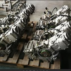 Xinyang 500cc Atv Engine Atv Parts Quad Parts Zhejiang China