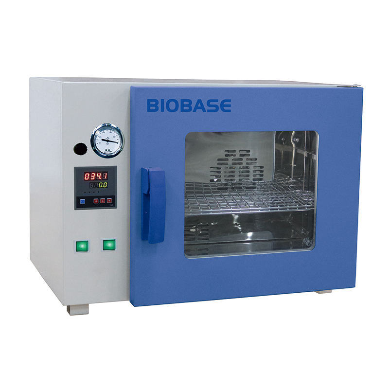 BIOBASE drying oven vacuum drying machine and laboratory drying oven with factory price