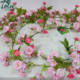 Made In China Wedding Decoration Artificial Flower Garland
