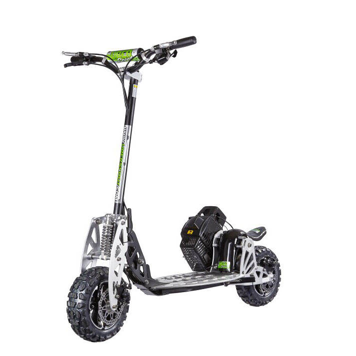 Gas <span class=keywords><strong>Scooter</strong></span> <span class=keywords><strong>49cc</strong></span> <span class=keywords><strong>Mini</strong></span> Motor <span class=keywords><strong>Scooter</strong></span>