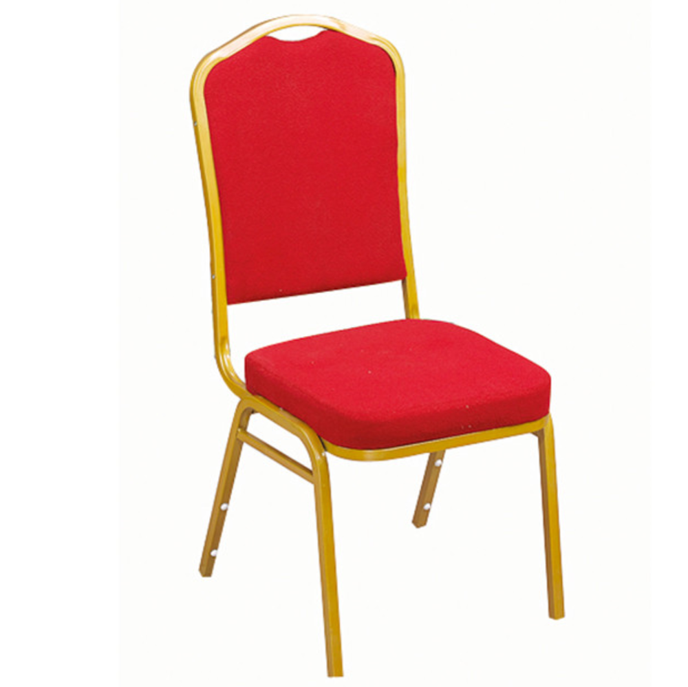 cheap price hotel furniture stackable wholesale conference room Banquet Chairs cheap price hotel chair