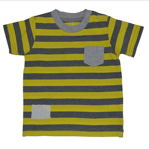 inventory of miscellaneous children's clothing
