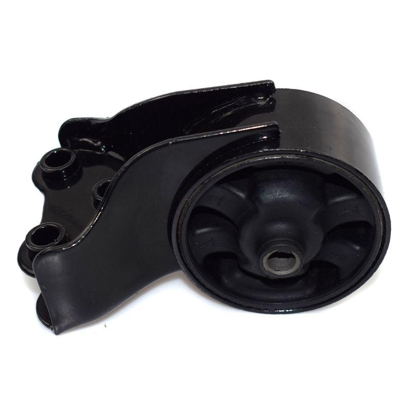 informafutbol.com New Manual Trans Engine Mount Rear For 01-08 ...