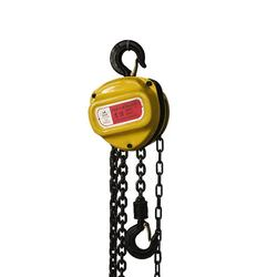 VC-A type 2 Ton small size hand chain hoist